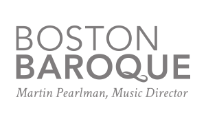 Boston Baroque