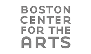 Boston Center for the Arts