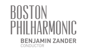 Boston Philharmonic Orchestra